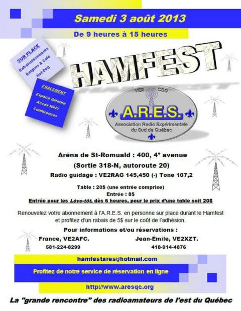 hamfest2013