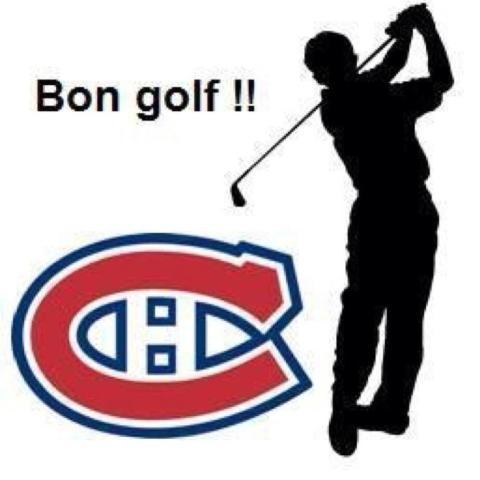 bon-golf