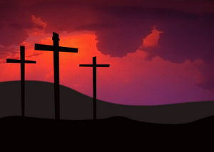 """""""Jésus-Christ, le témoin digne de foi, le premier-né d'entre les morts et le souverain des rois de la terre. Il nous aime, il nous a délivrés de nos péchés par son sacrifice"""" la Bible, Apocalypse 1:5"""