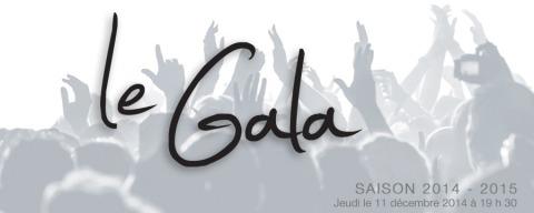 gala2014-fr