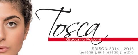 tosca-fr