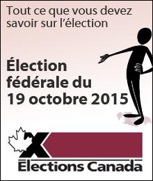election-l_f